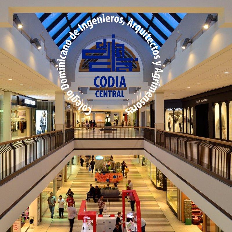 CODIA CENTRAL's photo on #DiaMundialDelConsumidor