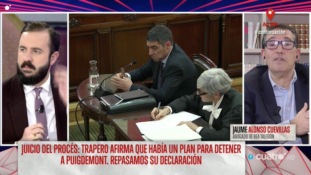 Todo es mentira's photo on #TodoEsMentira49