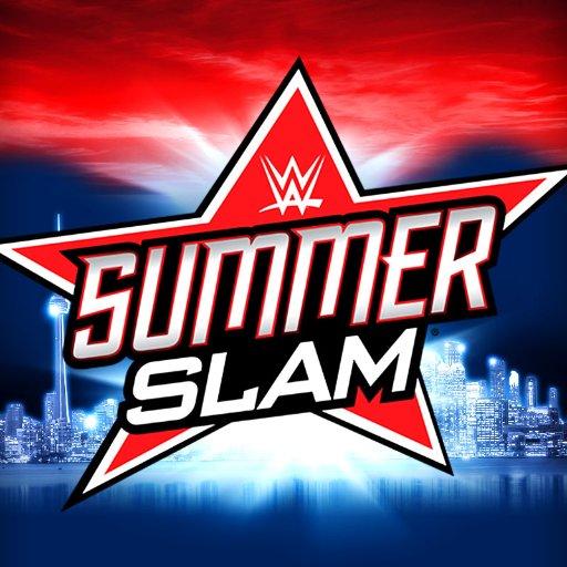 SUPER WRESTLING MX's photo on #SummerSlam