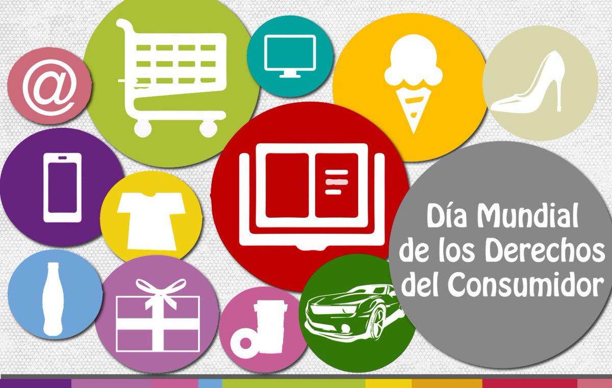 Educación GEM's photo on Consumidores
