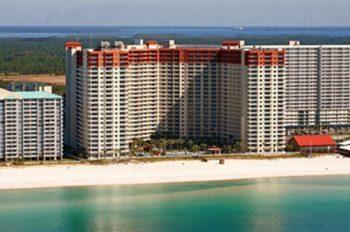 Shores of Panama Condo For Sale, Panama City Beach FL  https://www. panamacitybeachfloridacondos.net/2019/03/shores -of-panama-condo-for-sale-panama.html &nbsp; …  #Beach #PanamaCityBeach #PCB #RealEstate<br>http://pic.twitter.com/Xr3flrJuEs
