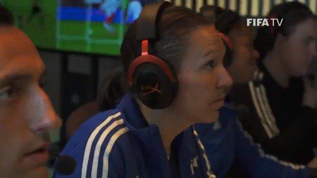 FIFA.com en español's photo on La FIFA