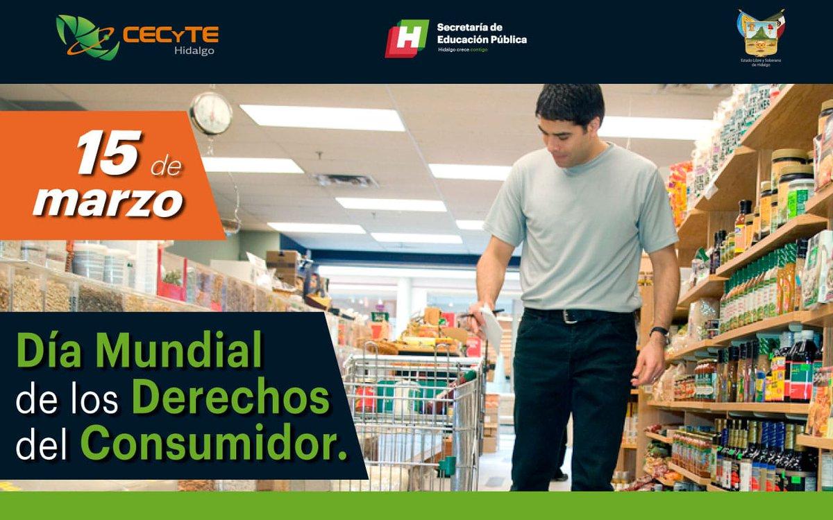 CECyTE Hidalgo's photo on Consumidores