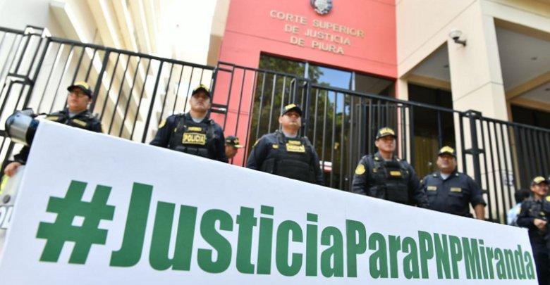 Manifiesto Perú's photo on Se a 15