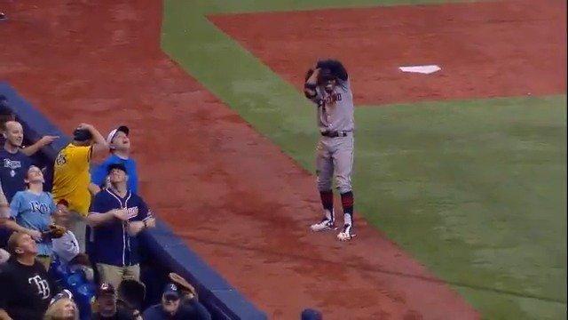 MLB's photo on #FlashbackFriday