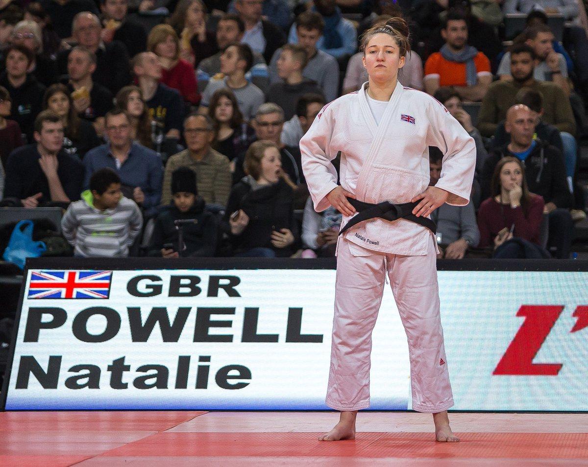 Cimac - Martial Arts & Boxing's photo on #Judo