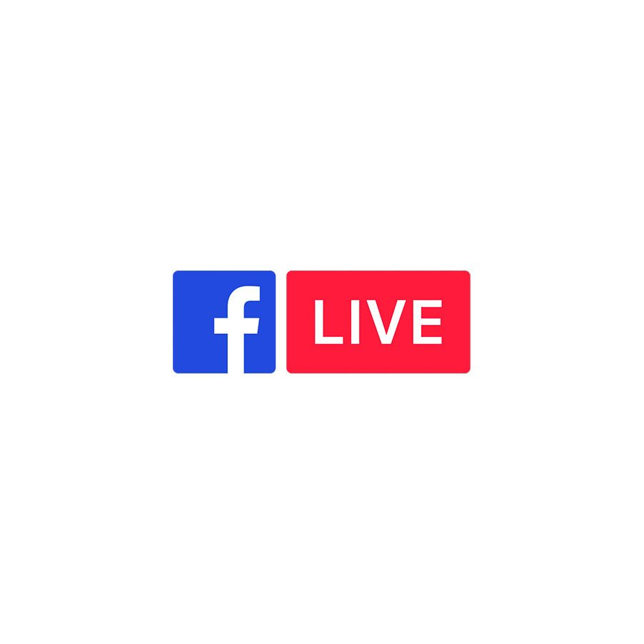 Join us for our Facebook Live at 2:00 PM today! We will be revealing the answer to the Pi Day Question and our winner! Don't miss it!  #PiDay #pie #pi #math #villagegateapartments #village #gate #apartments #apartmentcomplexes #complexes #apartmentsnc #nc #fayettevilleapartments