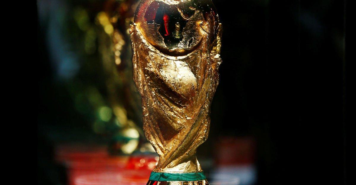 globoesportecom's photo on Copa de 2022