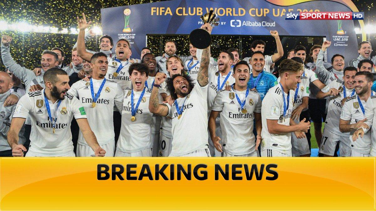 Sky Sport News HD's photo on Klub-WM