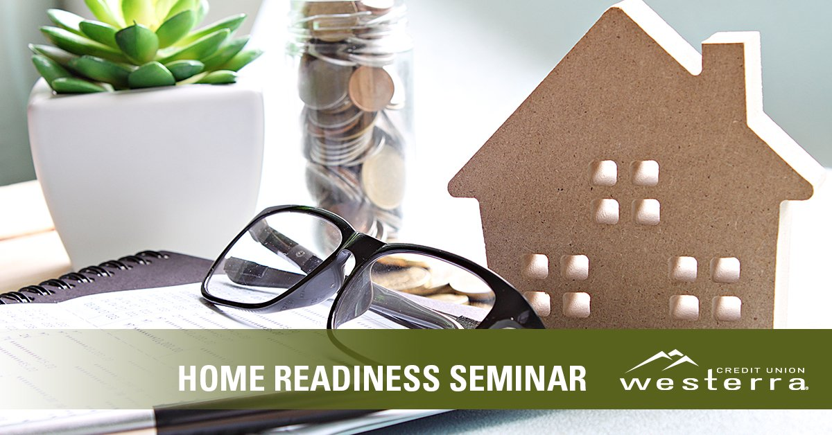 93facd569a2  free  seminar  education  homebuying  homereadypic.twitter.com U2T5uJTE66
