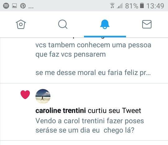 T-carol+trentini-10