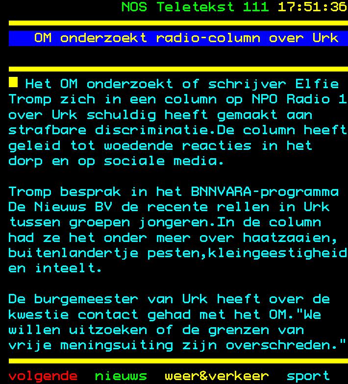 bij het recht(s)e eind's photo on NL Doet