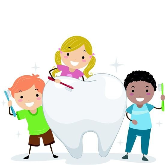 An interesting #FridayReads from the Oral Health Foundation based on: cutting childhood sugar intake providing long term benefits and preventing countless extractions.  Read the full blog here:  http:// ow.ly/qfnx30nYYIa  &nbsp;  <br>http://pic.twitter.com/pNHBo5cXpX