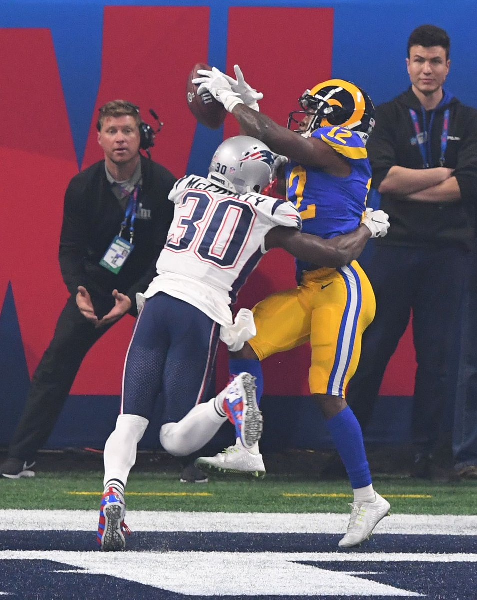 Details released on #Patriots' contracts with Jason McCourty and Matt LaCosse  https://www. patspulpit.com/2019/3/15/1826 7030/2019-nfl-free-agency-details-released-on-patriots-contracts-with-jason-mccourty-and-matt-lacosse?utm_campaign=bphillips_sb&amp;utm_content=chorus&amp;utm_medium=social&amp;utm_source=twitter &nbsp; … <br>http://pic.twitter.com/DNmfRYgfGe