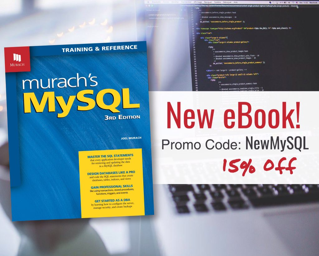 Ebook Php Dan Mysql Bahasa Indonesia
