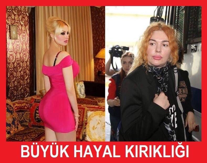 Alkan Yamanarslan's photo on #EnSevdiğimHayvan