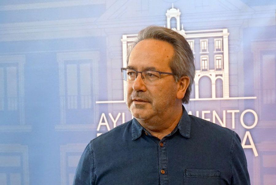 Zamora 3.0's photo on Gobierno del PP