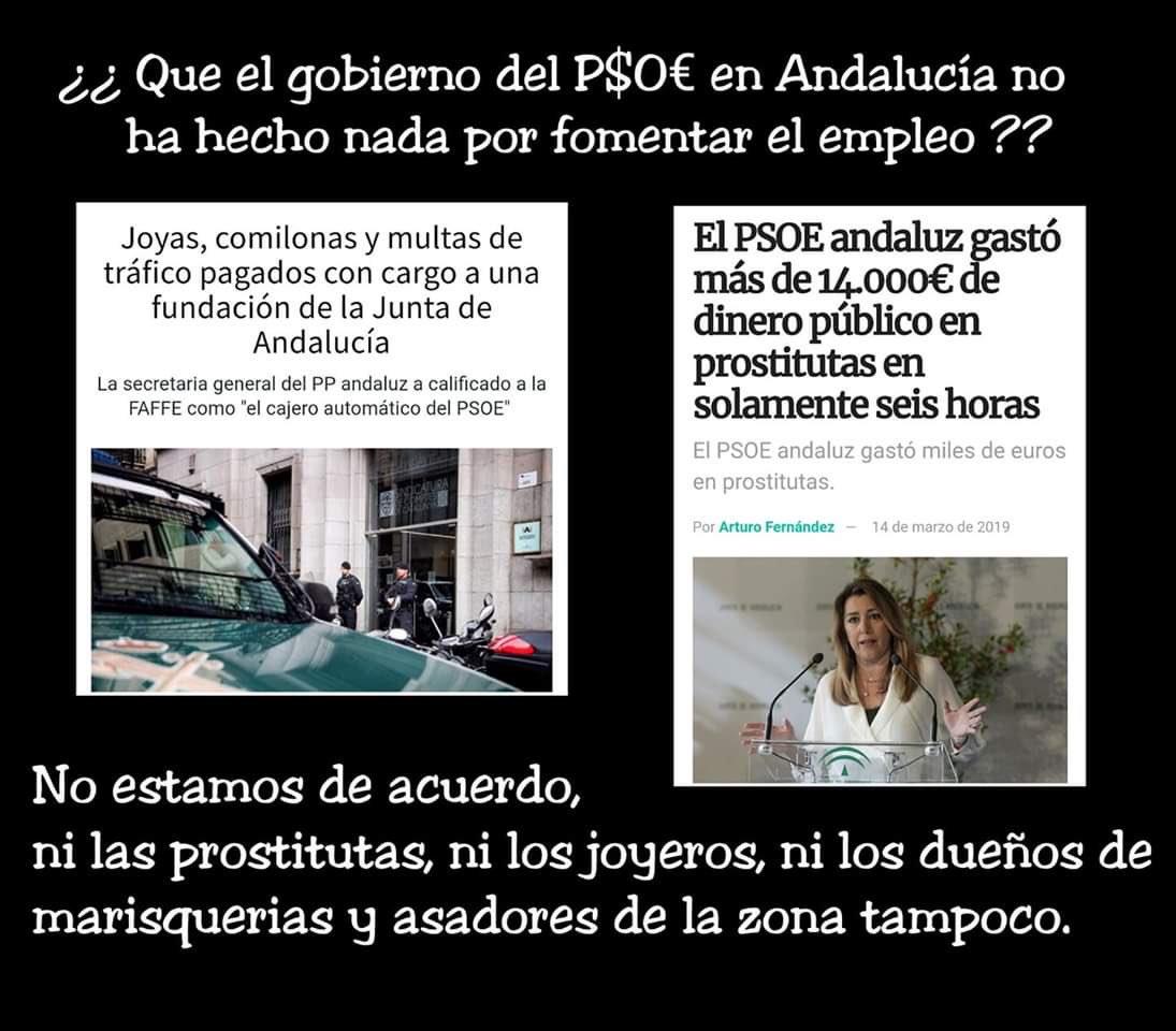 Marta's photo on #DecretazoSánchez