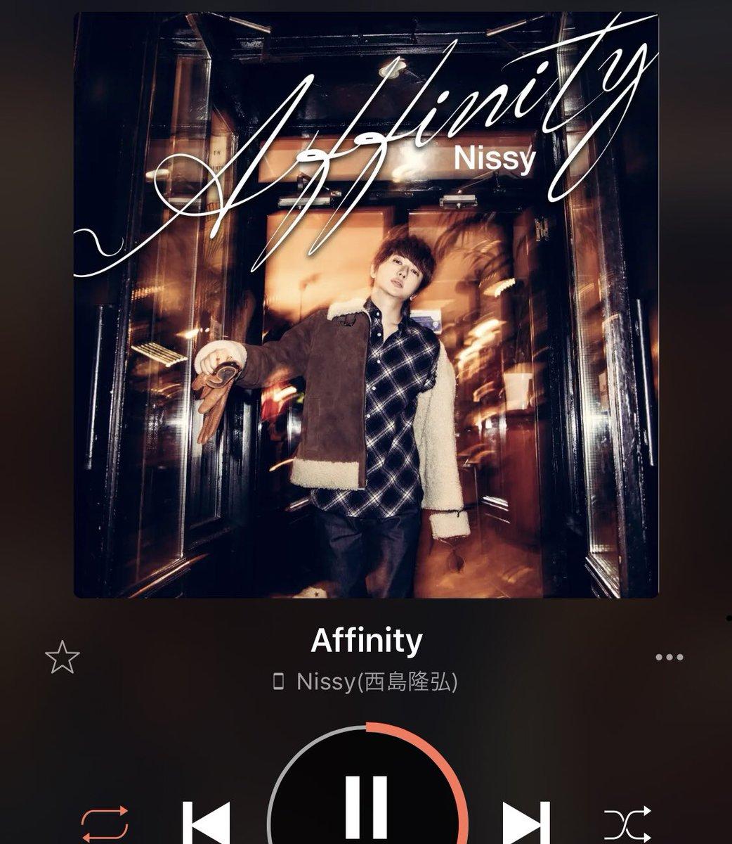 mN2*'s photo on #Affinity
