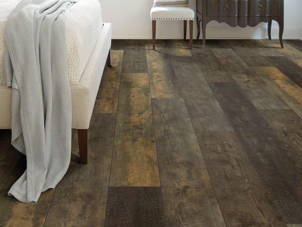 iqfloors photo