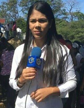 Reportero de Cumaná's photo on Salinas