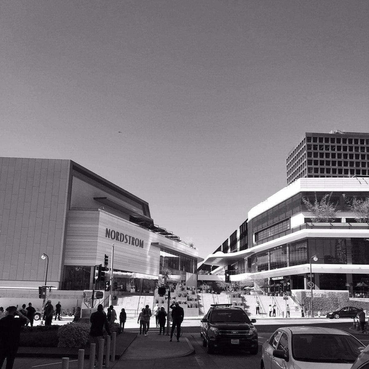 Hideshi Hamaguchi's photo on Century City