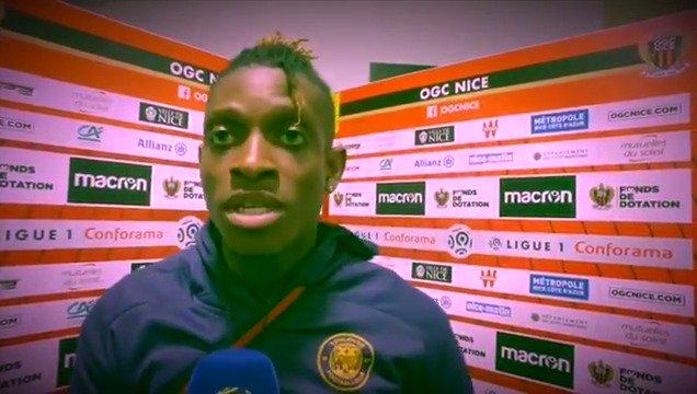 Toulouse FC's photo on #ogcntfc