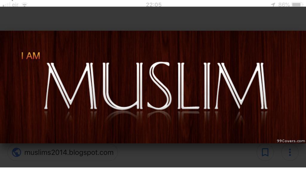 тебя картинки с надписью для муслима к дню рождения мужиков легко понять