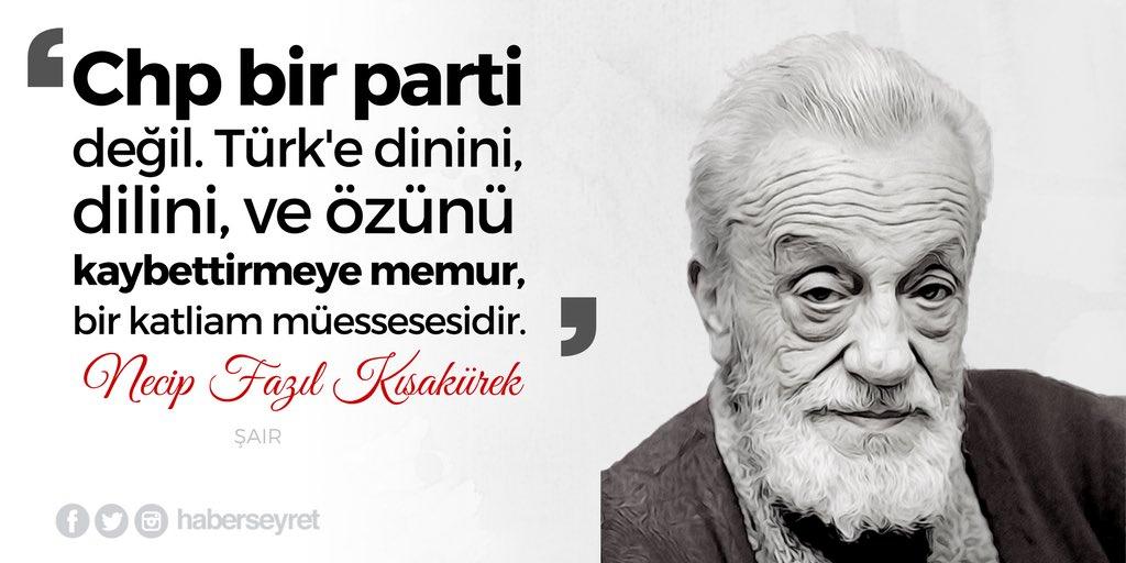 Abdullah Özdemir's photo on #ÖzürDileKemal