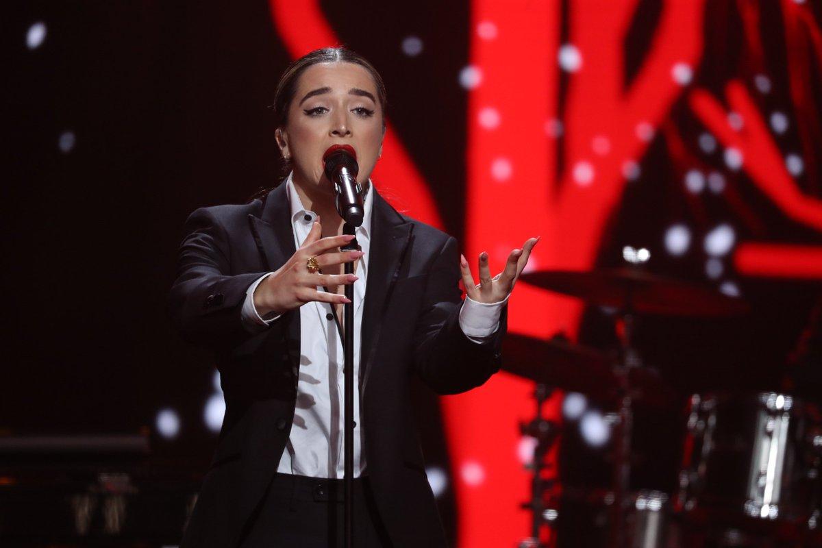 La Mejor Canción Jamás Cantada's photo on Corazón Partío