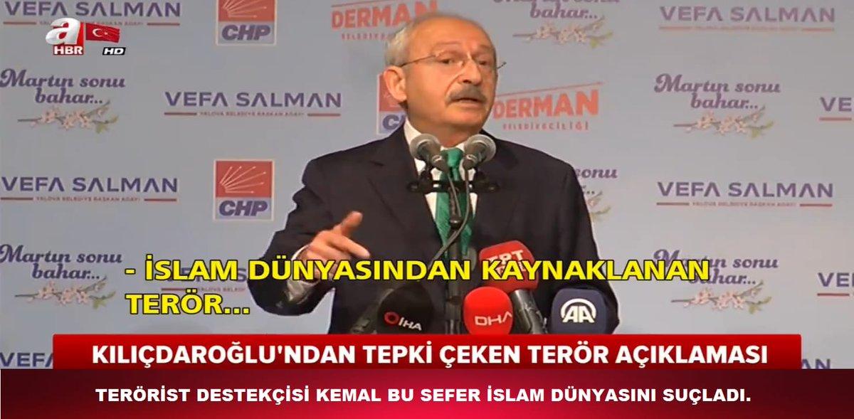 Semih nlbnt 58 rte🇹🇷's photo on #ÖzürDileKemal