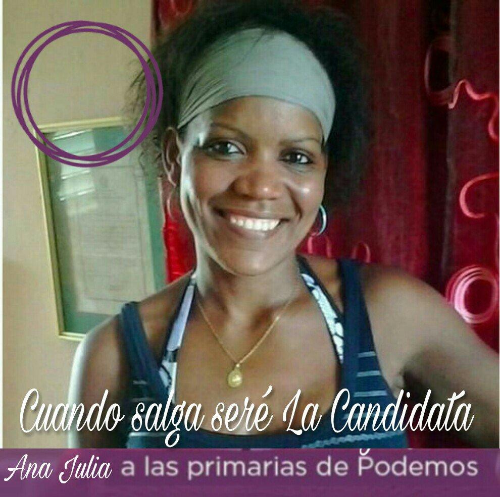 Amadeus's photo on #EquipoAnaJulia