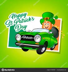 """MEF Race 10am in Brant Rock  tomorrow. Car pool if possible as parking will be limited and traffic  will be heavy. Shuttle bus will be from Governor Winslow School. Don't  rely on """"Luck O' the Irish""""  to stay safe! Plan ahead and celebrate responsibly.  http://marshfieldstpatricksday5k.com/"""