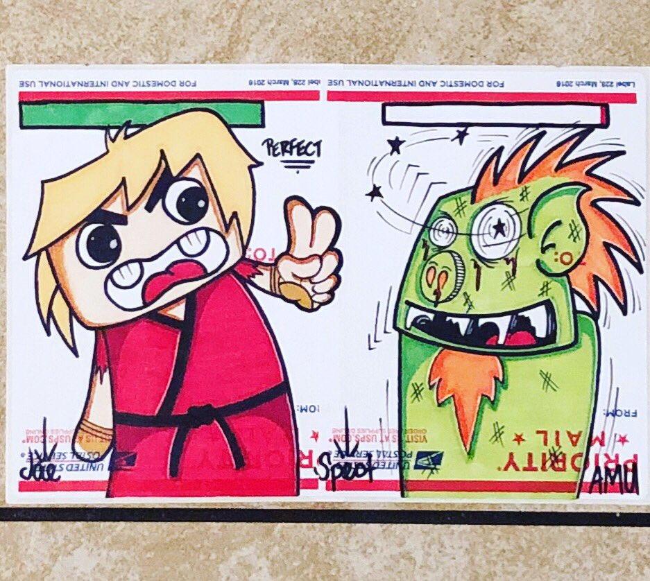 jaeone323 Street fighter theme JaeOne vs Spectre #Graffiti #slaps