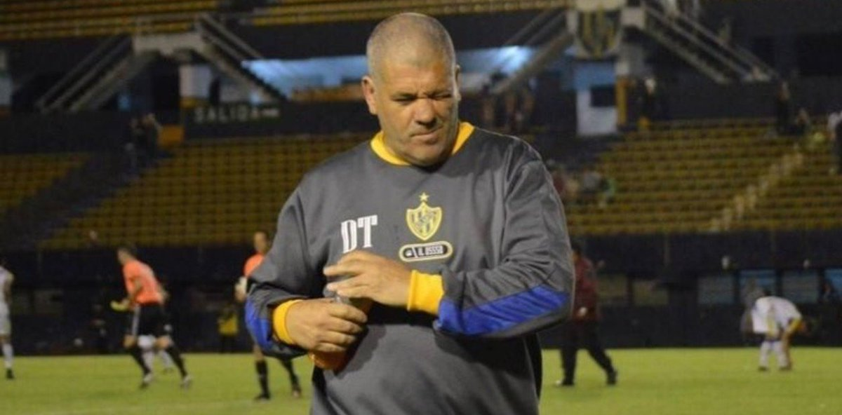 ESTAMOS MOTIVADOS's photo on Pepe Castro