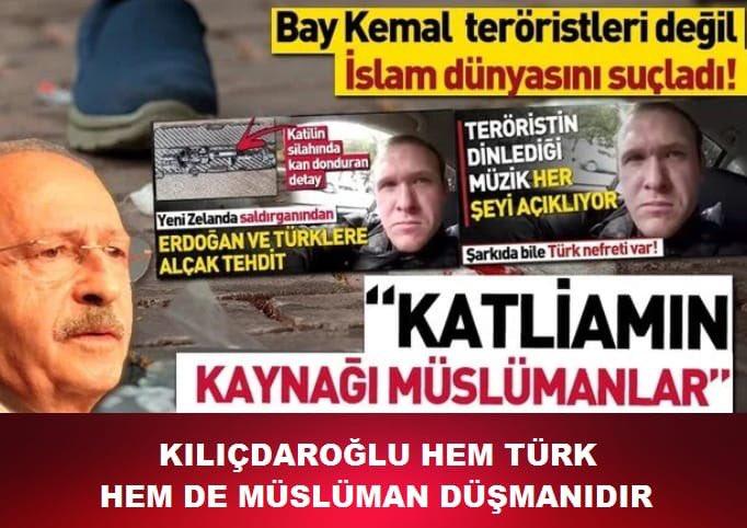 Kenanyigit66's photo on #ÖzürDileKemal