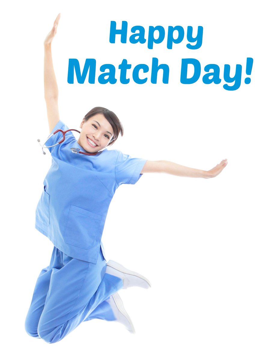 Retina Global's photo on #MatchDay2019