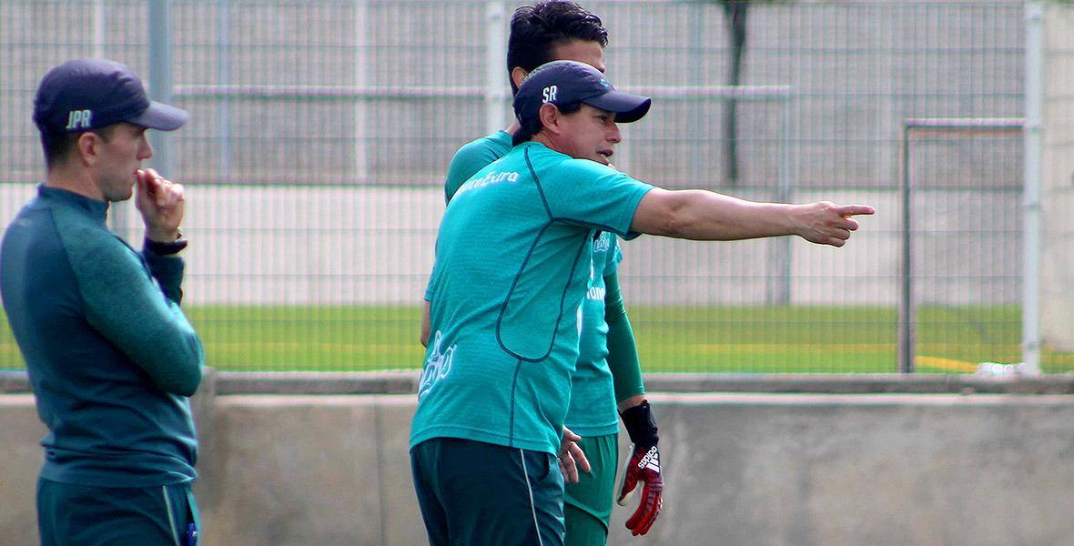 ONCE Diario's photo on Jonathan Orozco