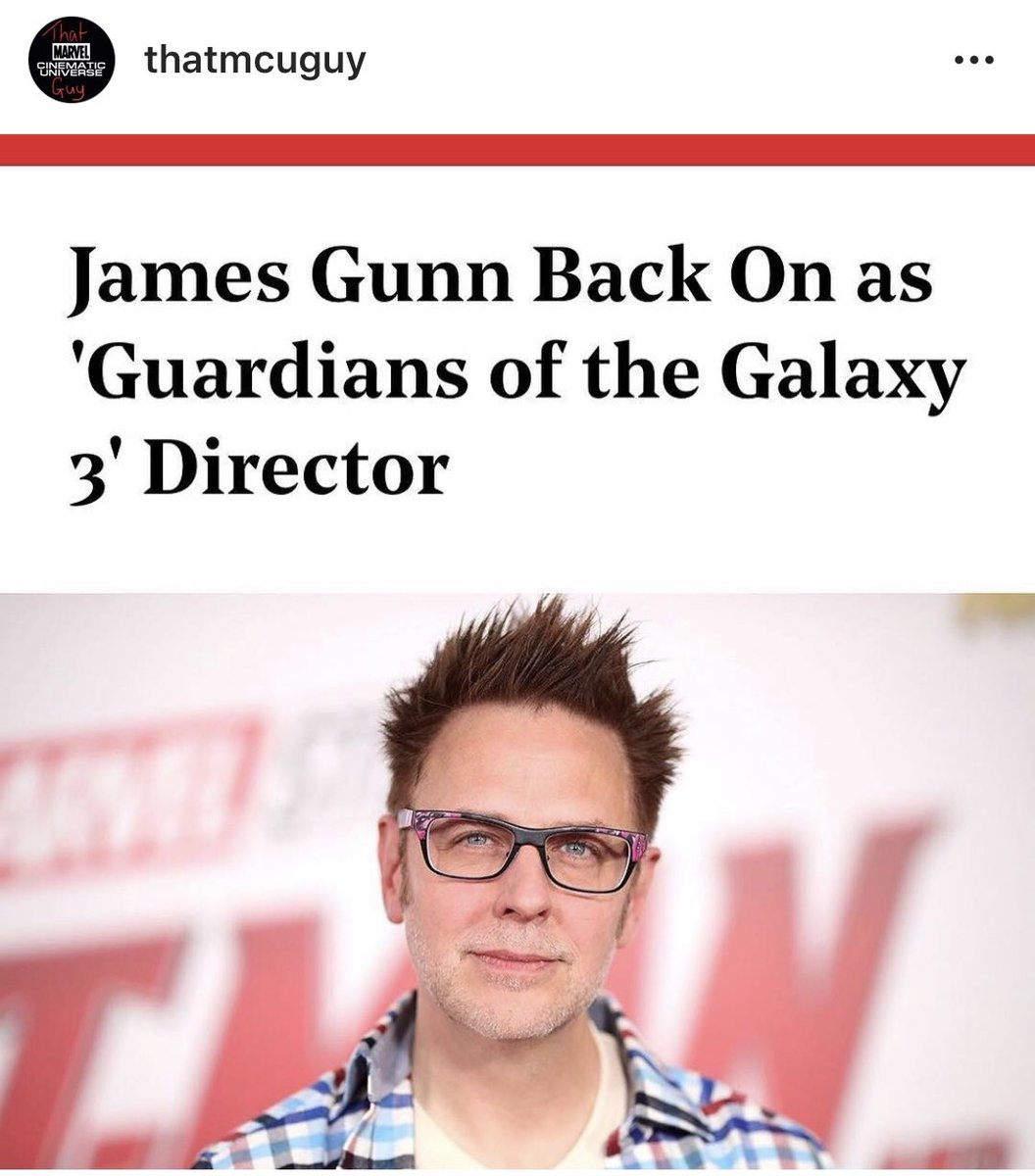 ThatMCUGuy's photo on #GuardiansOfTheGalaxy