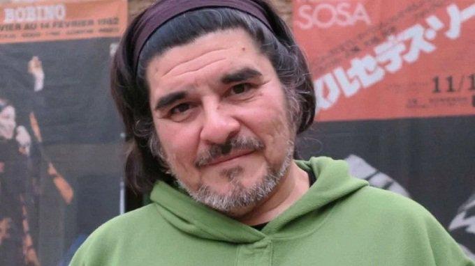 Actoresonline's photo on Fabián Matus