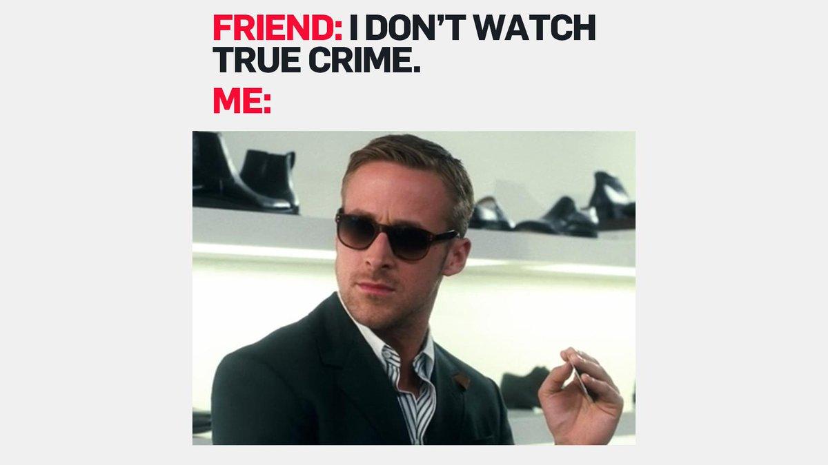 true crimes 2016 torrent