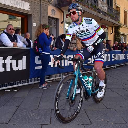 Cyclingnews.com's photo on Foligno