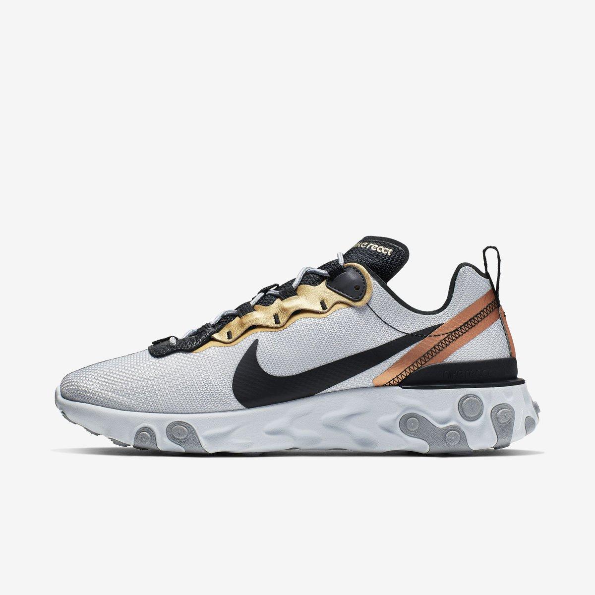 fea240df5fce Nike React Element 55