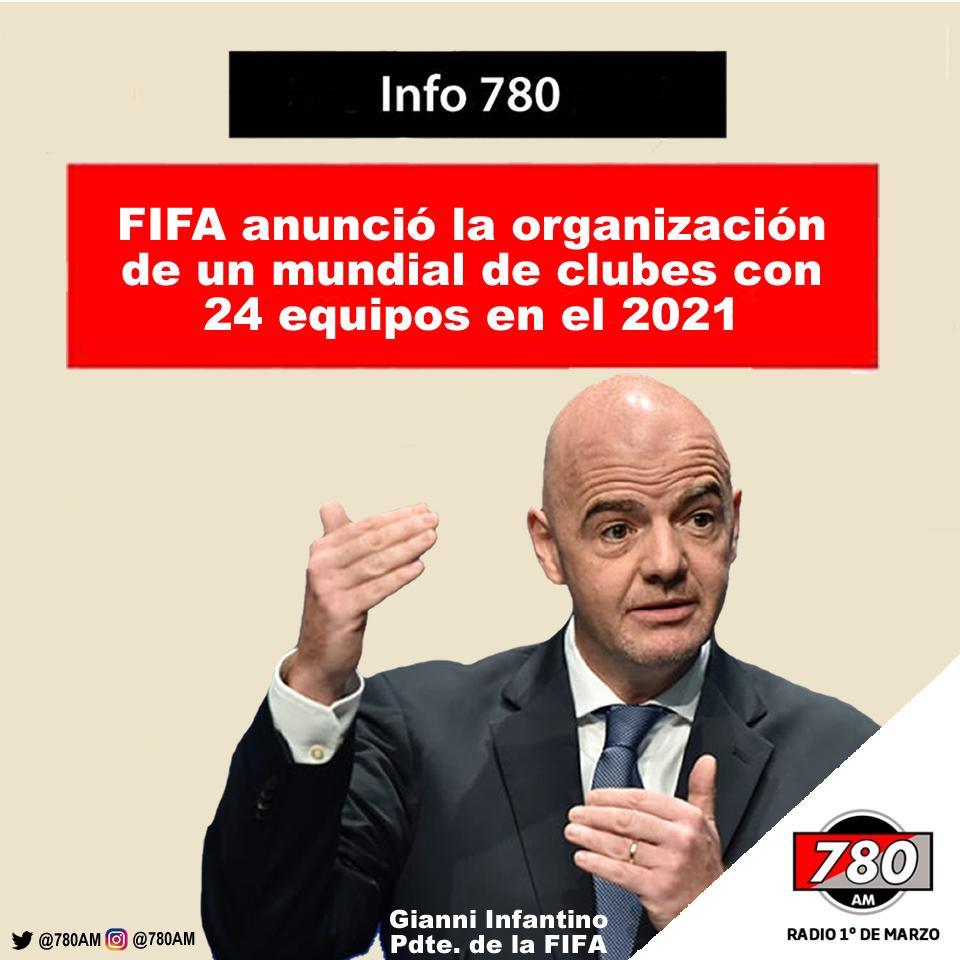Radio 780 AM's photo on 3 CONCACAF