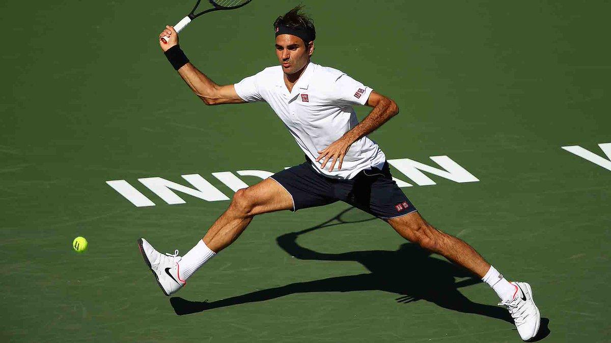 ATP Tour's photo on Hubert Hurkacz