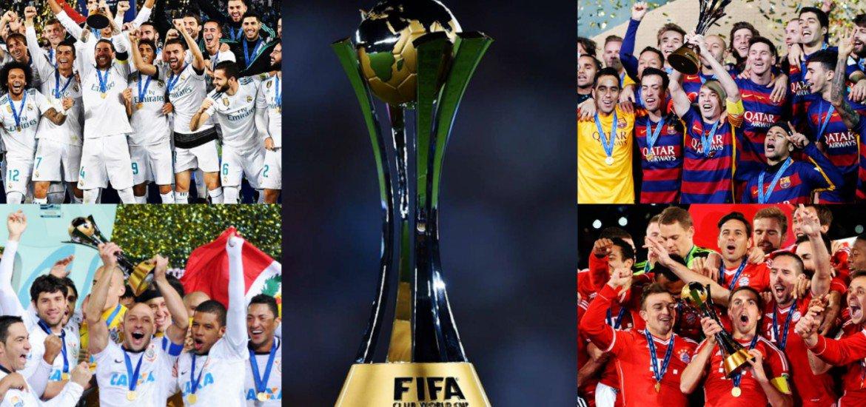 Invictos's photo on La FIFA