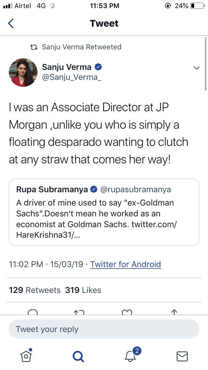 Indradeep Khan on Twitter: