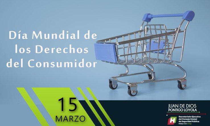 Juan de Dios's photo on Derechos del Consumidor