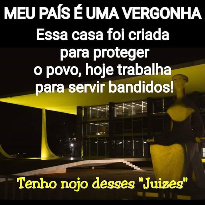 Terezinha's photo on #OBrasilTeAmaDeltan