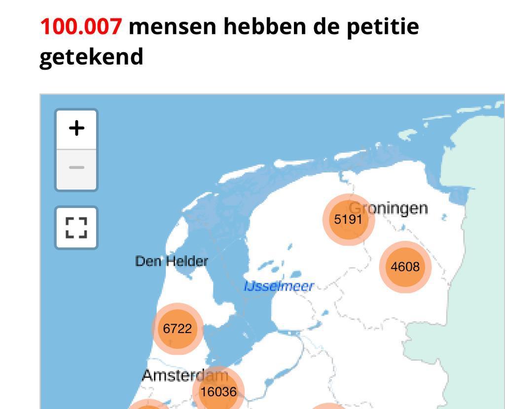 AOb's photo on #investeerinonderwijs